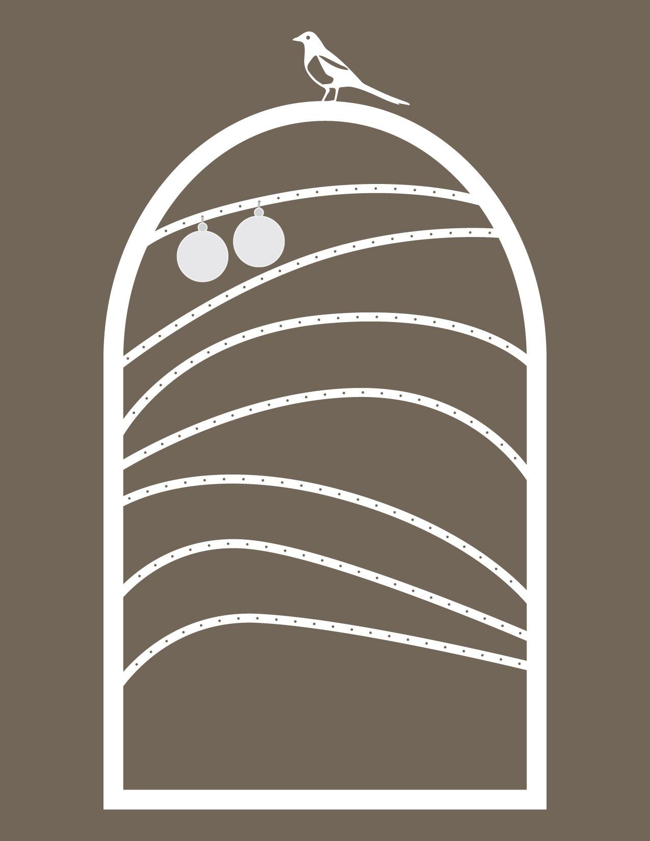 365_066_laser-earring-rack_emily-longbrake-03