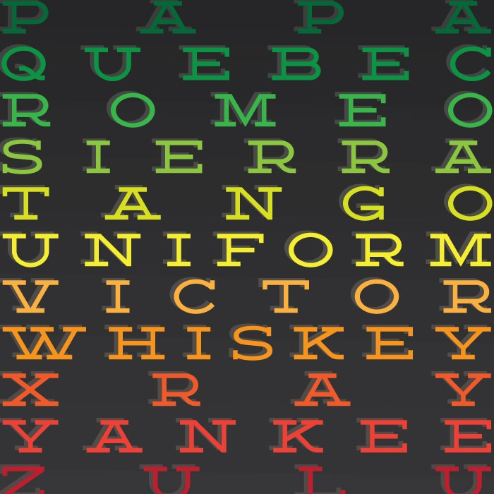 international-phonetic-alphabet-2