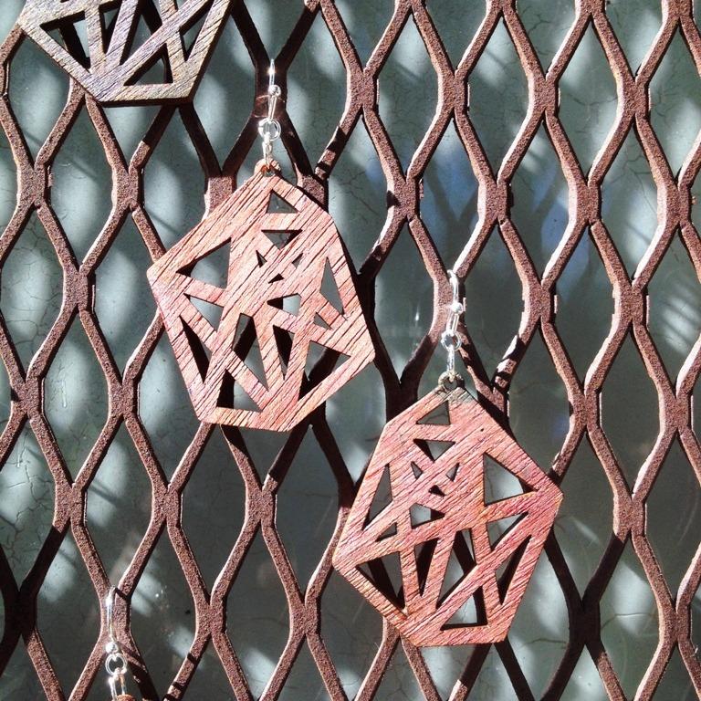 365_078_more-laser-earrings2