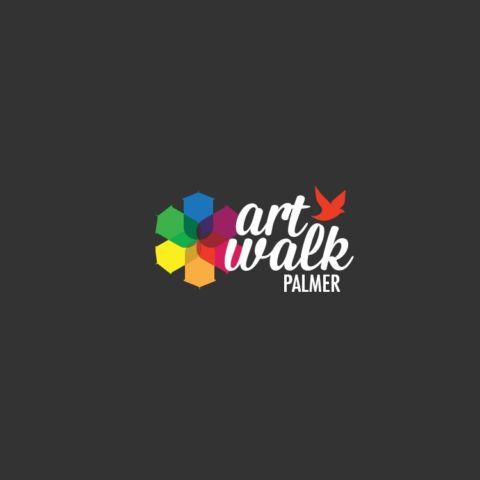 Art Walk Palmer