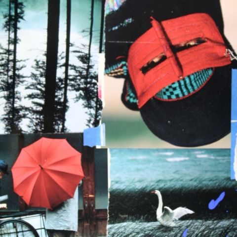 day 128: collages, part 9