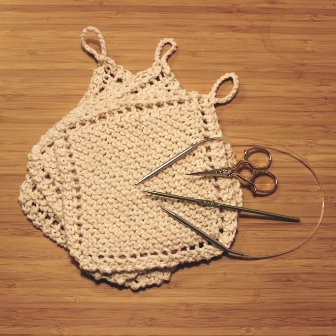 365_knitting_03