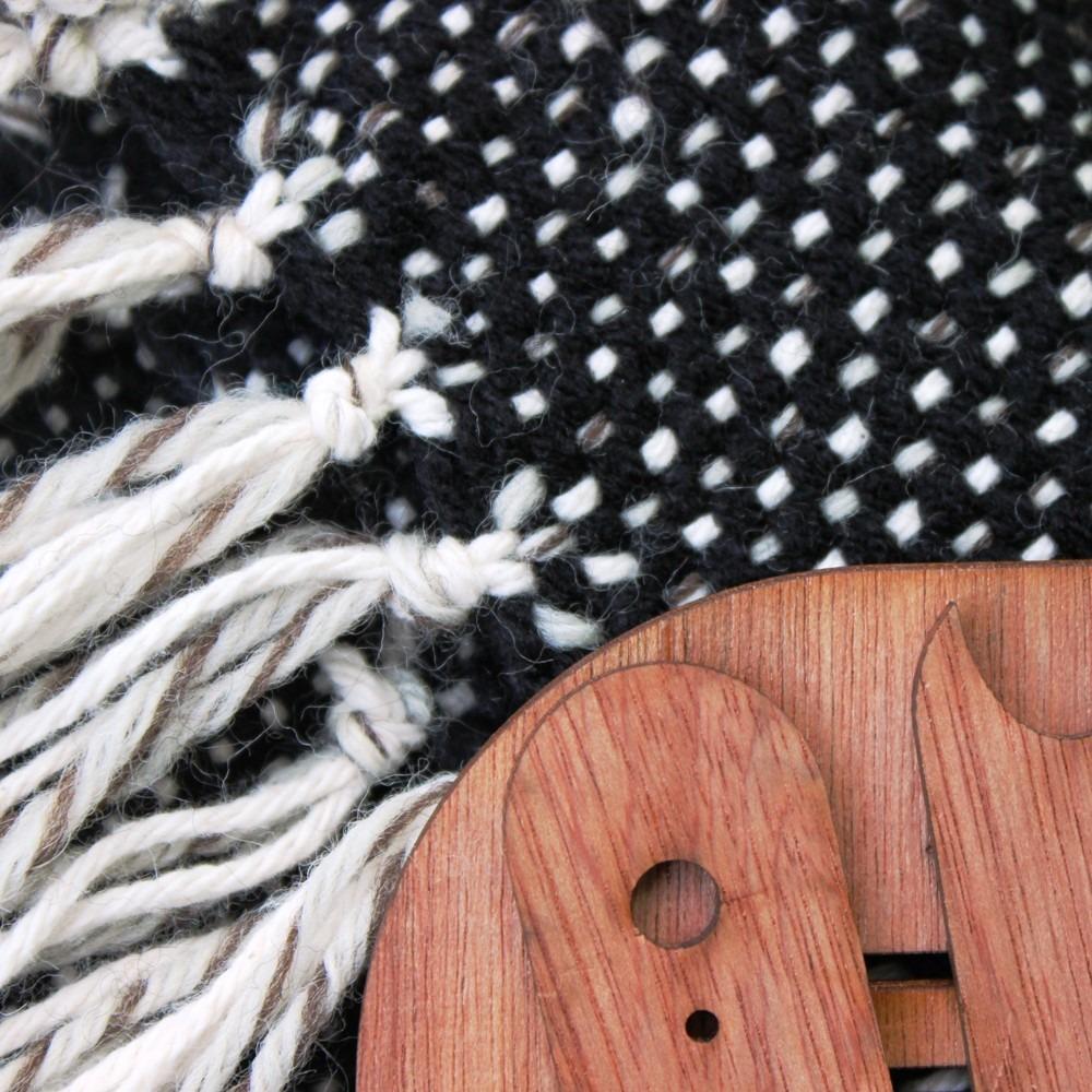 365_182_laser-loom-scarf5