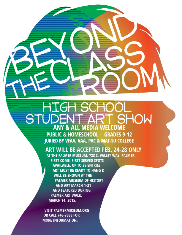 beyond the classroom 2015-02
