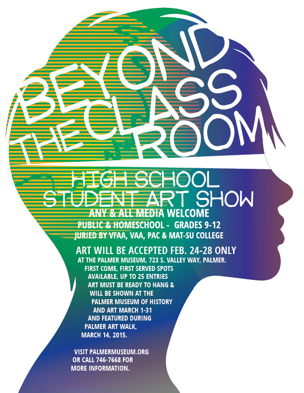 beyond the classroom 2015-03