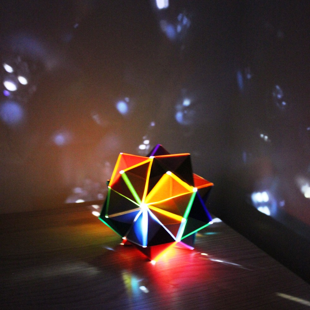 sonobe-icosahedron-origami-2