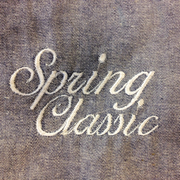 365_248_spring-classic-embroidery2