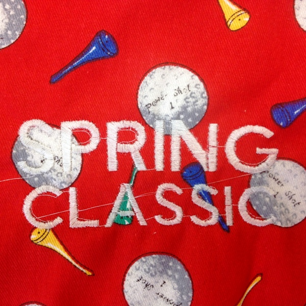 365_248_spring-classic-embroidery3