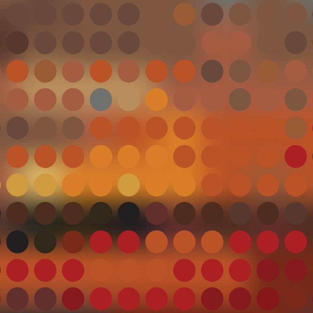 sunset-object-mosaic-03