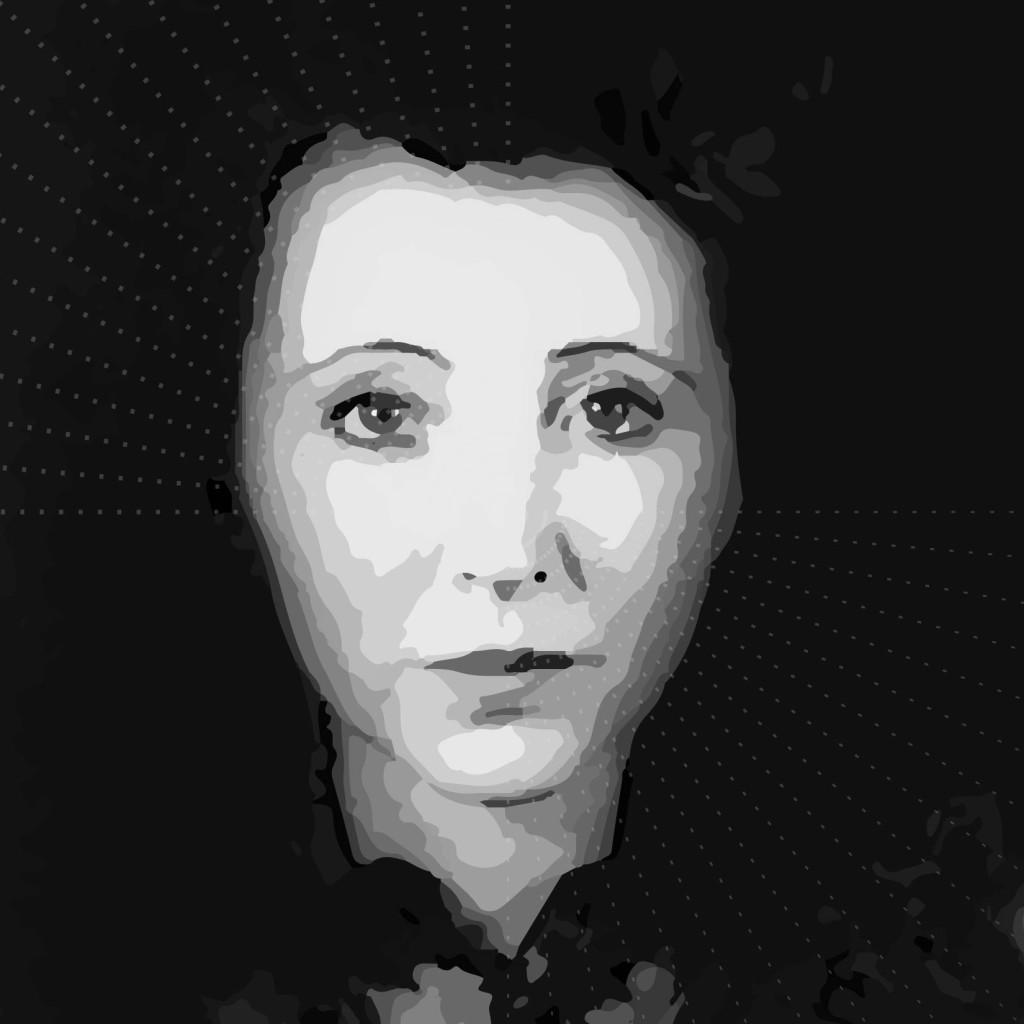 warhol-style-portrait-of-anais-nin-08