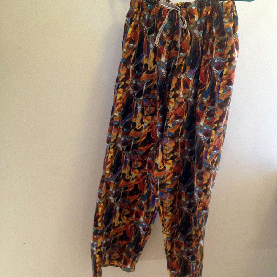 sinbad-pants-3