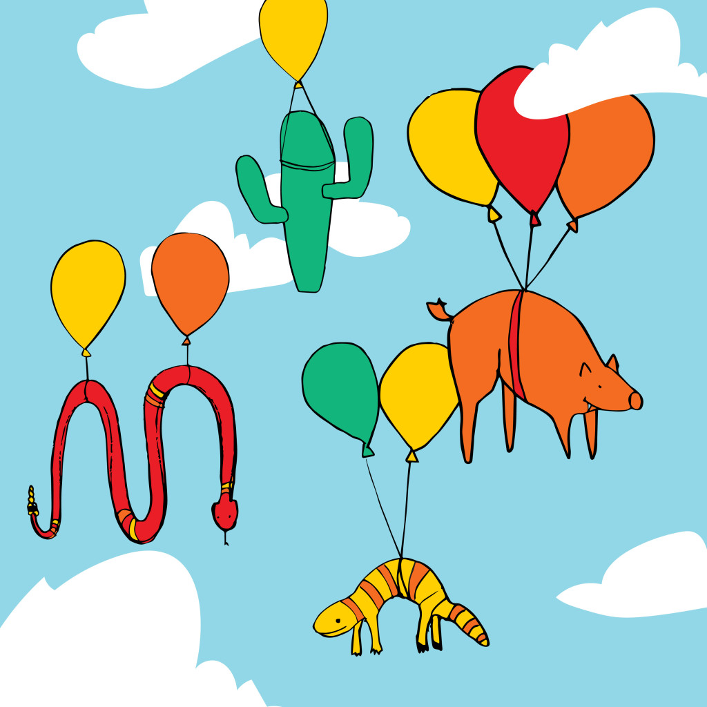 desert birthday animals-05