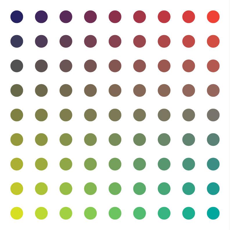 dot grid-01