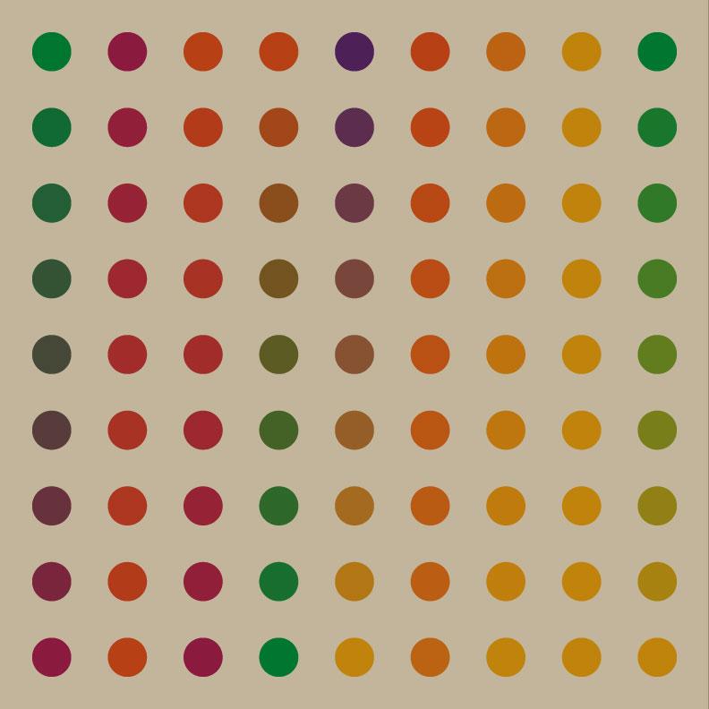 dot grid-02