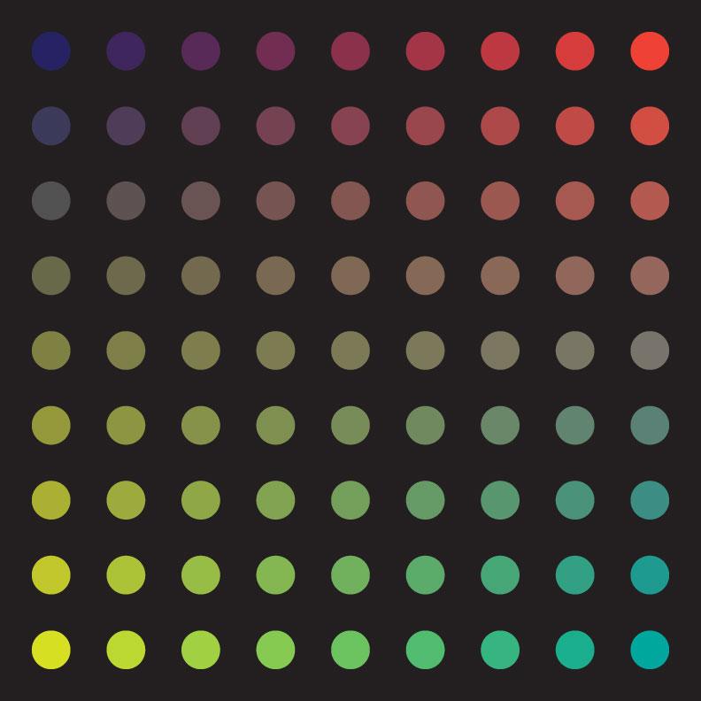 dot grid-03