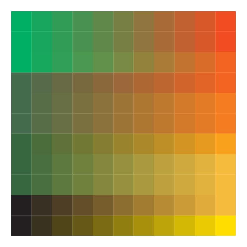 dot grid-05