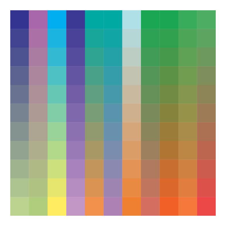 dot grid-06