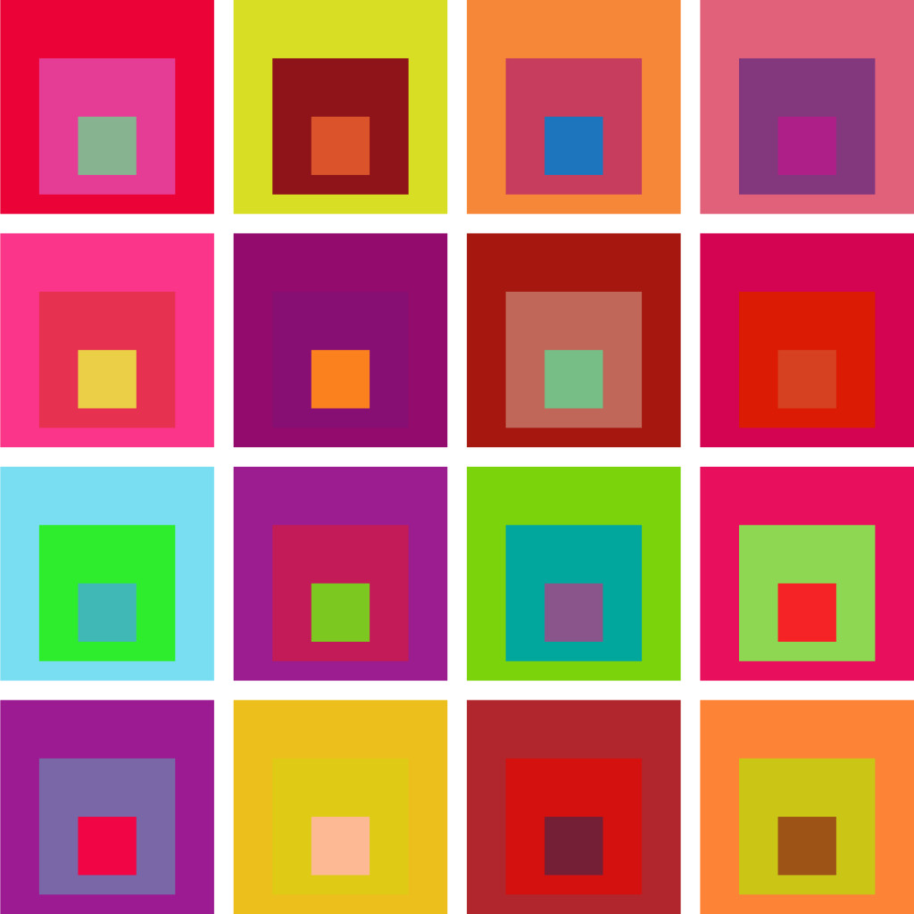 josef albers square tribute featured-25