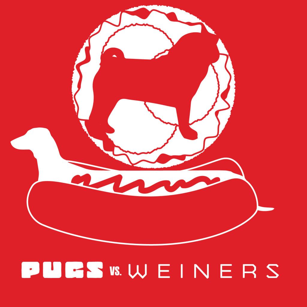 pug vs weiner-01