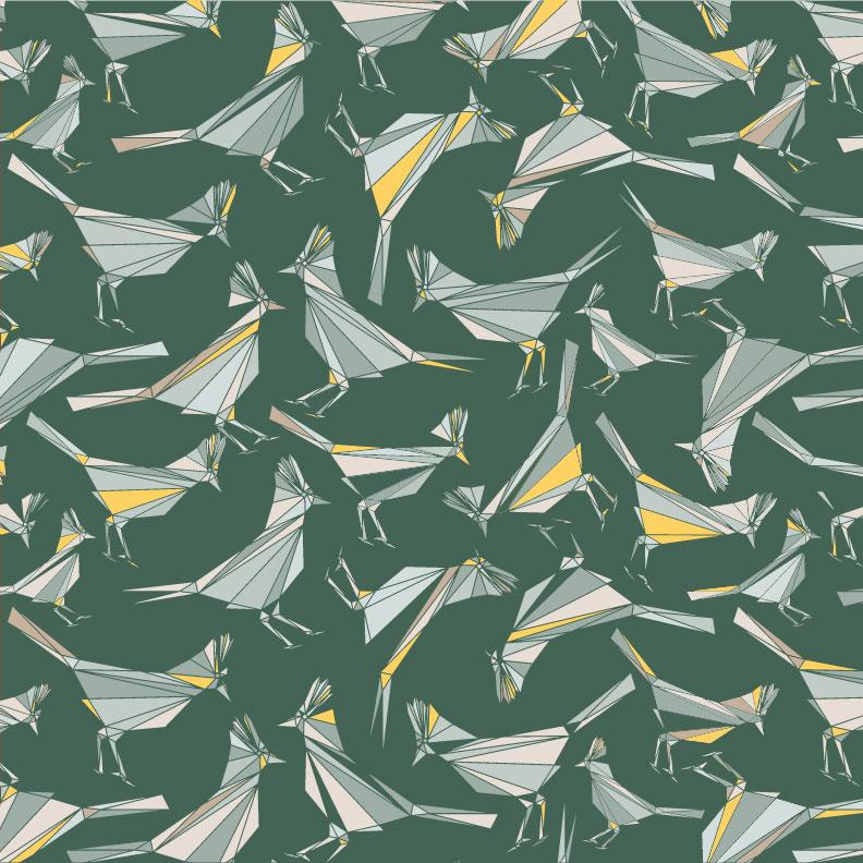 stellar jay patterns-03