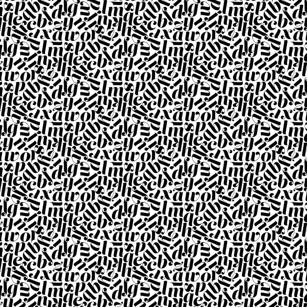 typescramble-01