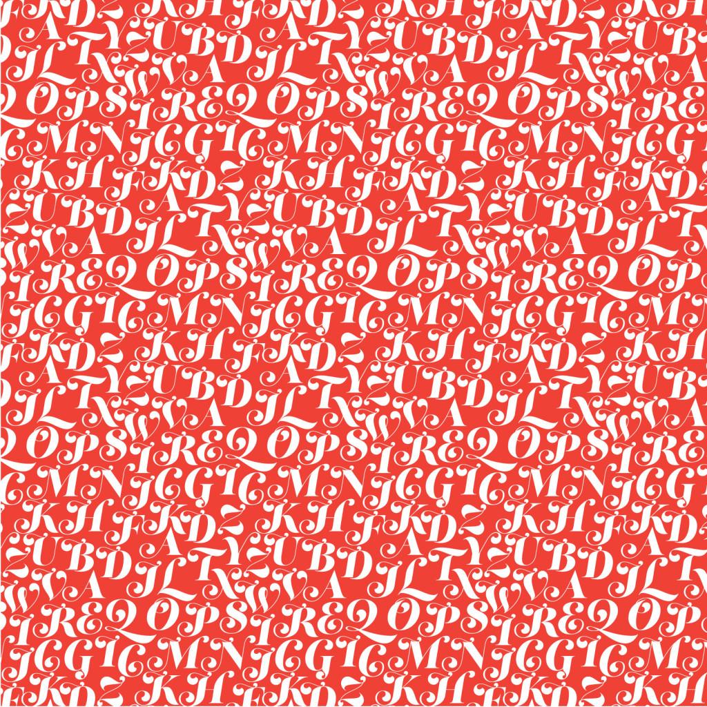 typescramble-02