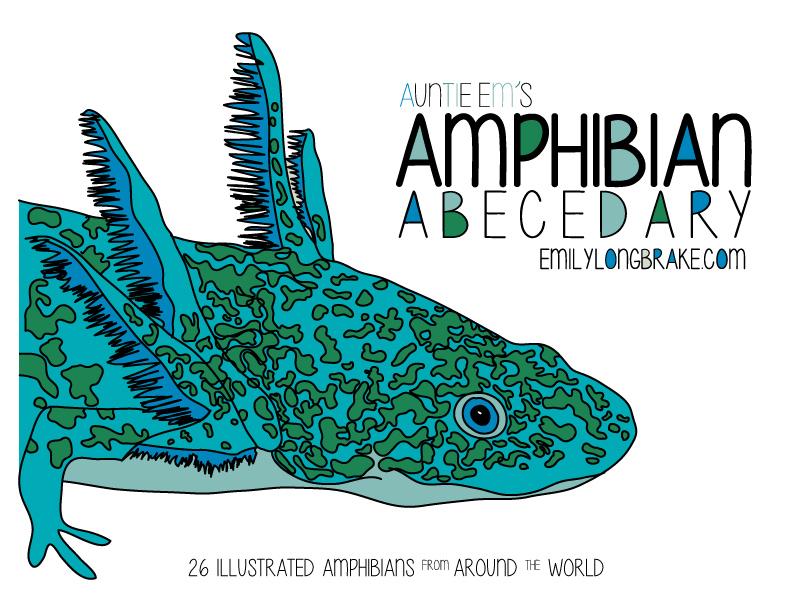 amphibian abecedary-01