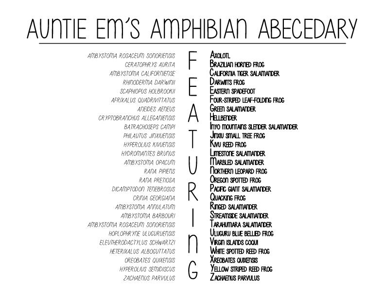 amphibian abecedary-28