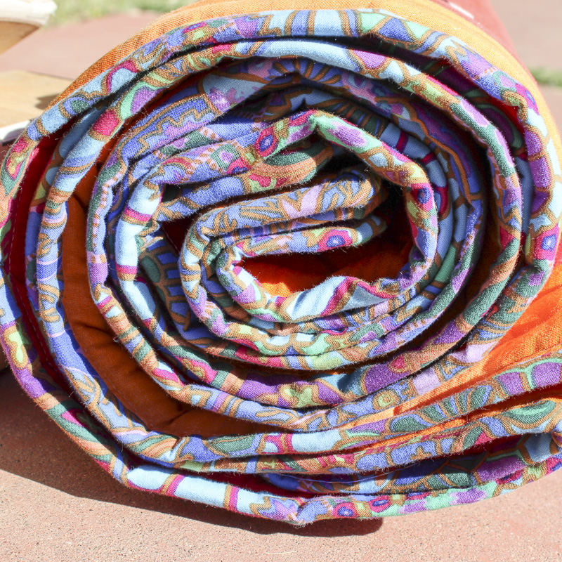 quilted yoga mat web (2)