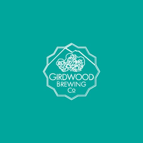 Girdwood Brewing Company Logos