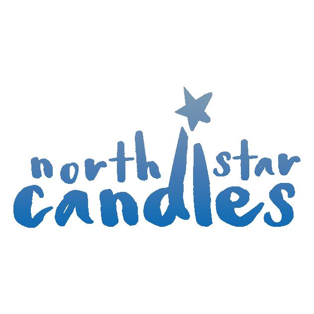 North-Star-Candles-logo-09