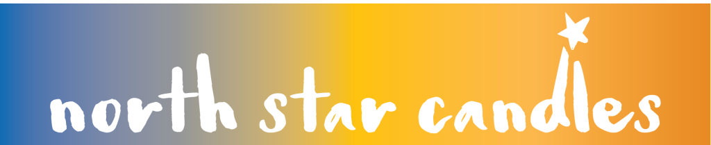 North-Star-Candles-logo-10