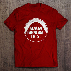 aftc tee mockup red 2