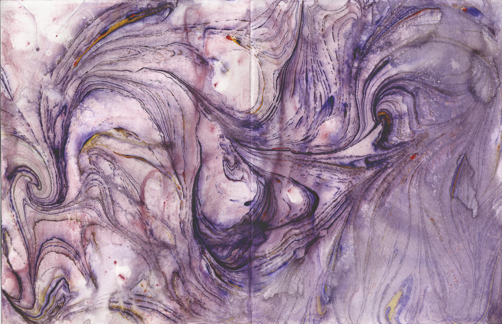 emily longbrake marbling with thermochromic ink 03