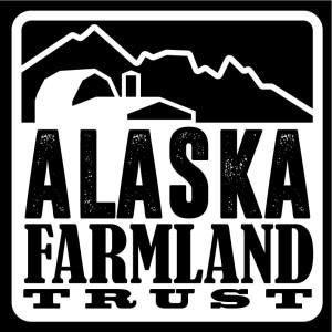 farmland-trust-logo-redesign-3-04