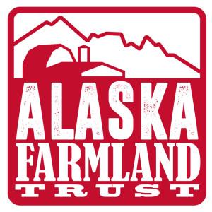 farmland-trust-logo-redesign-3-06