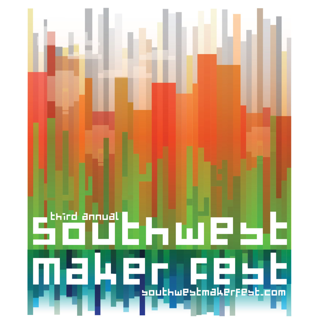 longbrake.poster.entry.southwest.maker.fest-03