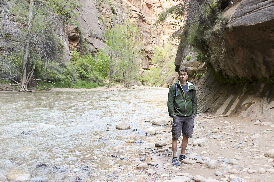 zion national park_5