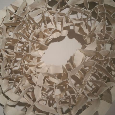 Shiyuan Xu – Revealing Obscurity