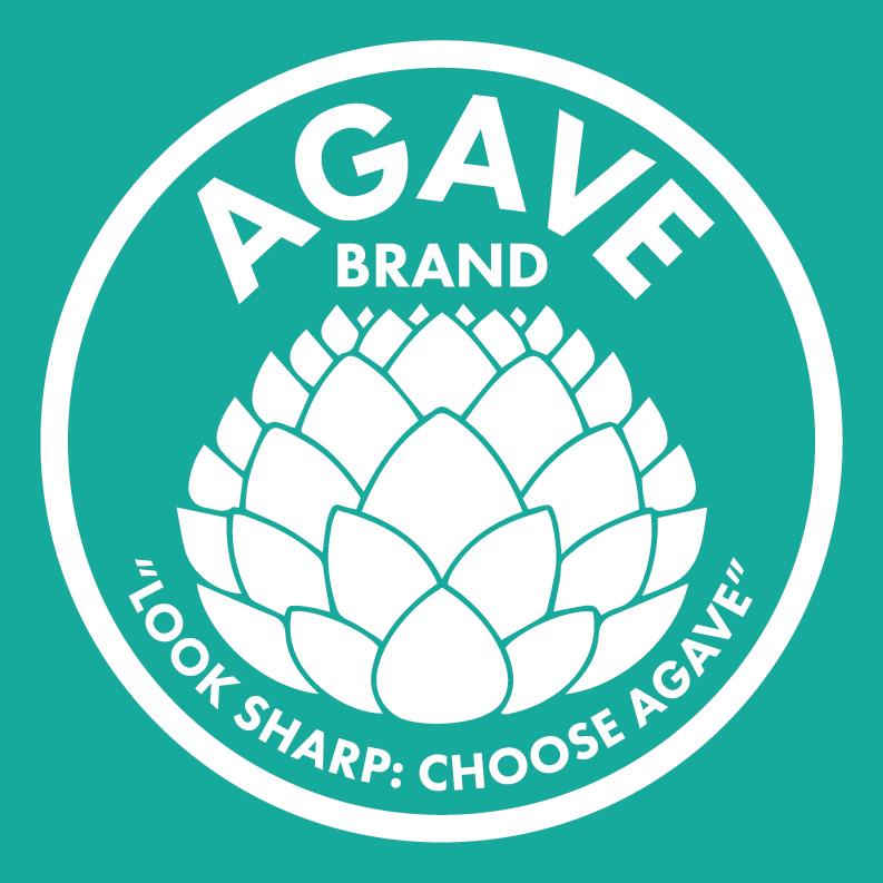 agave logos-05