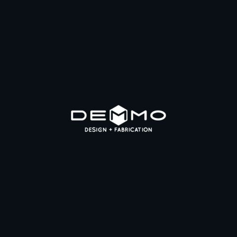 Demmo Design + Fabrication