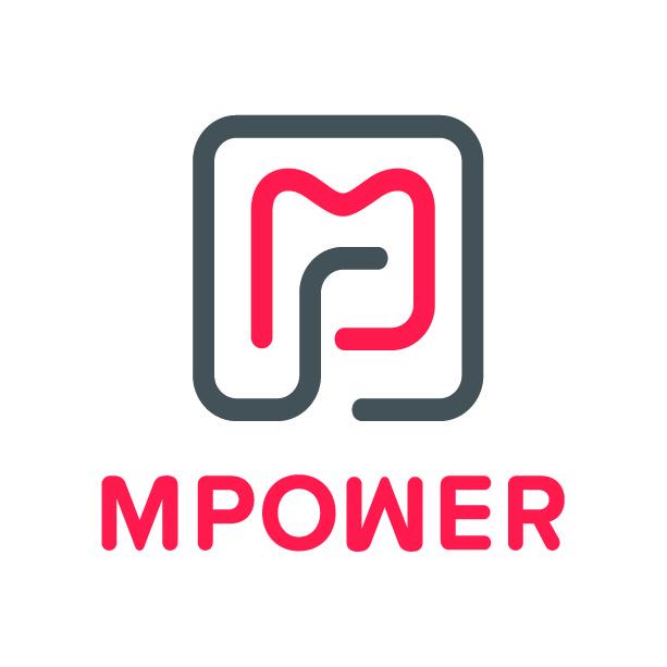 mpower-logo-designs-06