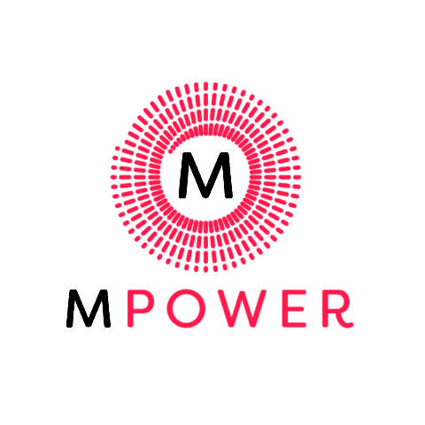 Upcoming logo designs for MPower