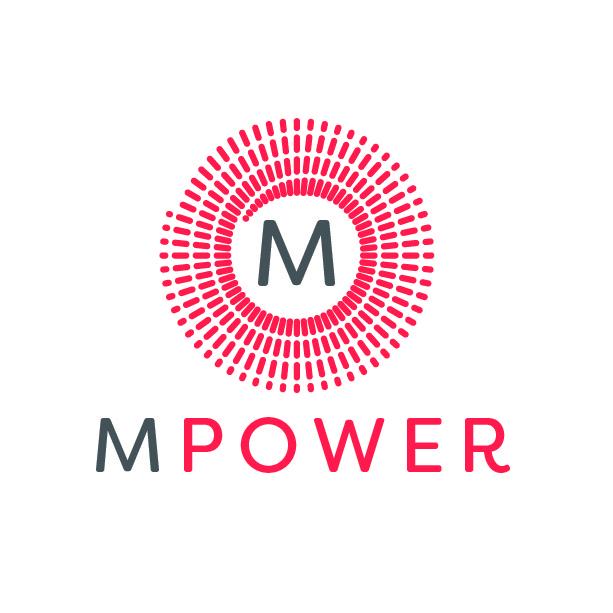 mpower-logo-designs-07