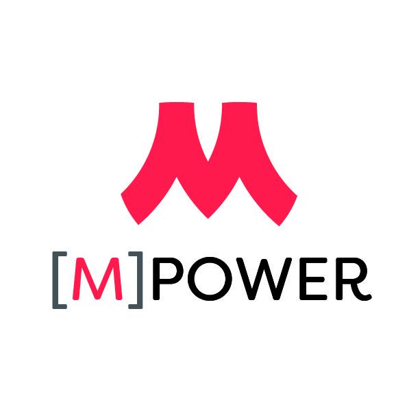 mpower-logo-designs_artboard-9
