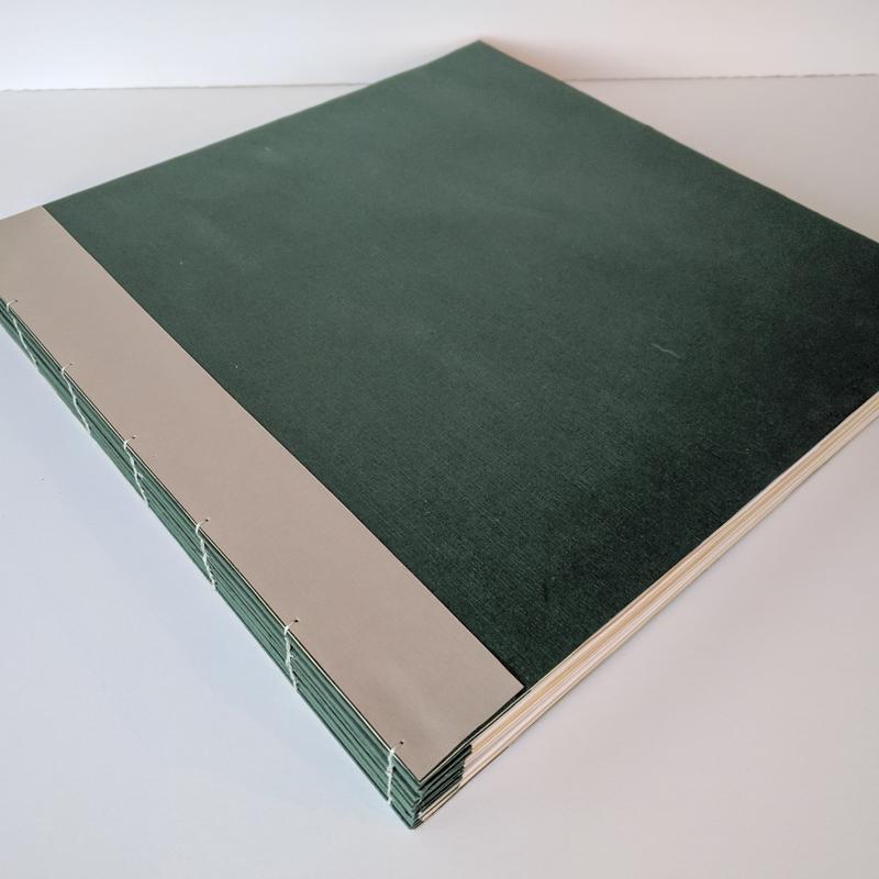 ABBA Longbrake Concinnity Book 2017 1