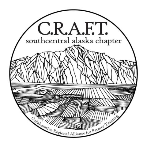 CRAFT Logo Design