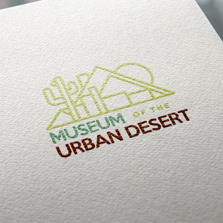 Museum of the Urban Desert