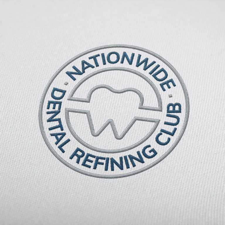 Nationwide Dental Refining Club