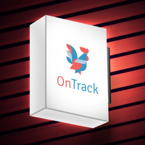 OnTrack Bookkeeping & Administrative Services